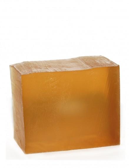 סבון קוקוס