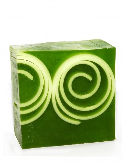 סבון מלפפון