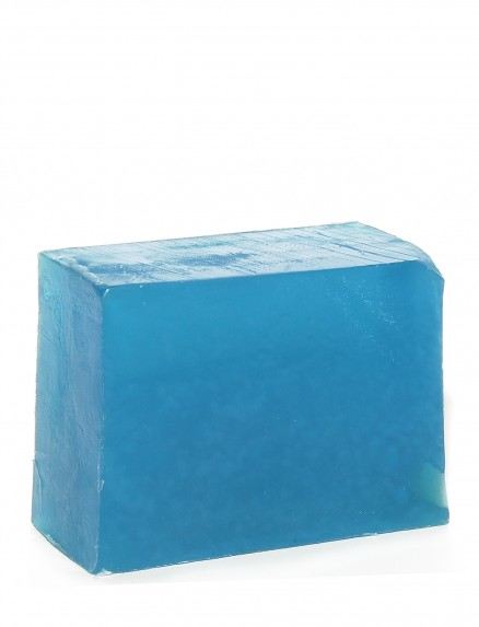 סבון אשכולית קוביות