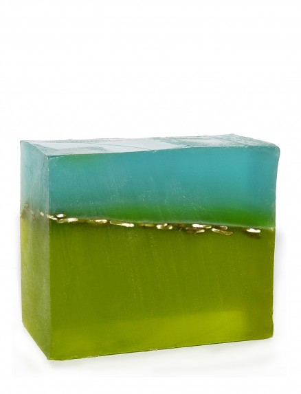 סבון הורייזן