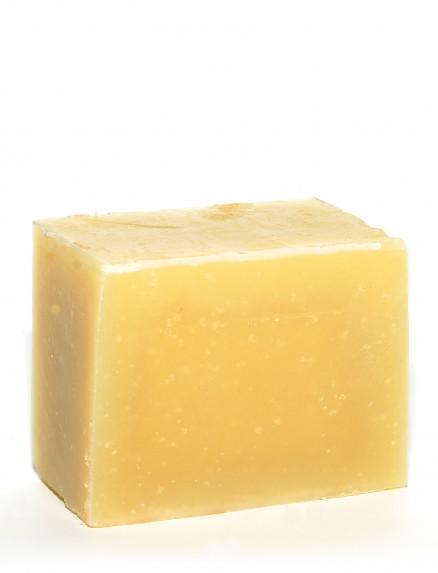 סבון שמנים- תמר לבנדר