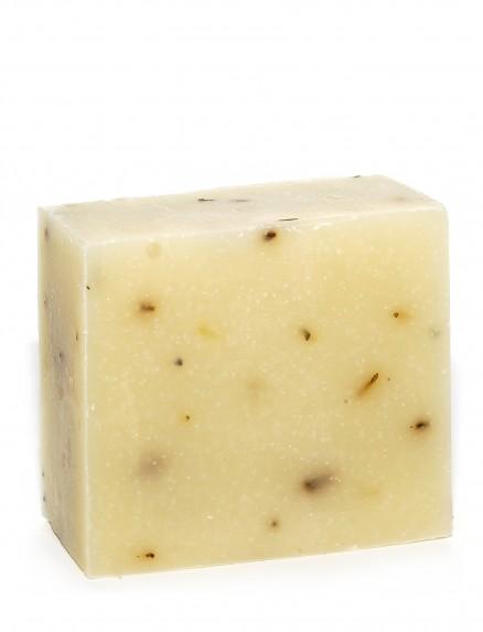 סבון שמנים- רוזמרין