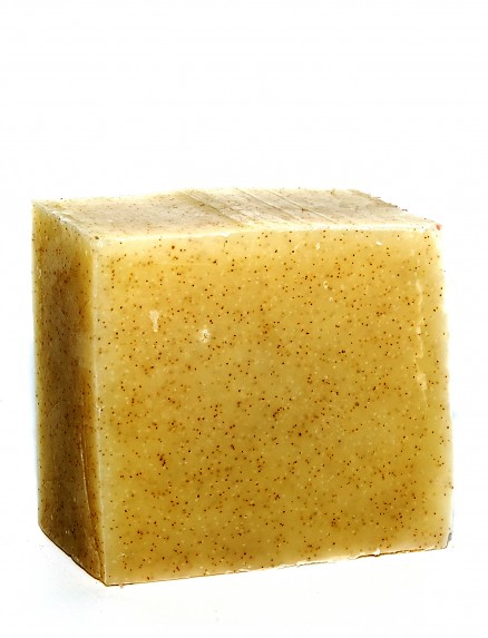 סבון שמנים- עץ התה