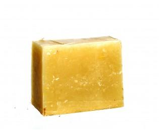 סבון טבעי גרניום