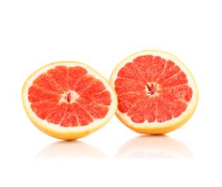 שמן אתרי תפוז מתוק