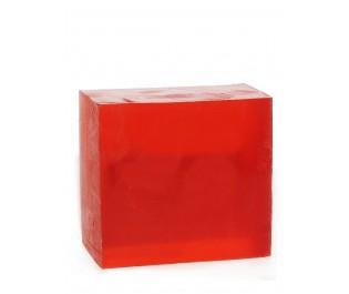 סבון תפוח