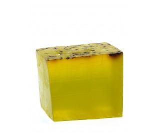 סבון תה ירוק