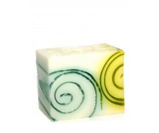 סבון קישקוש