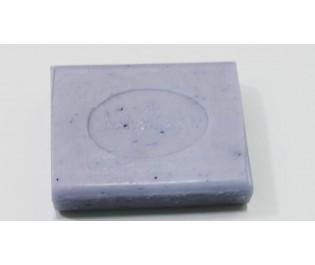 סבון גינה- לבנדר