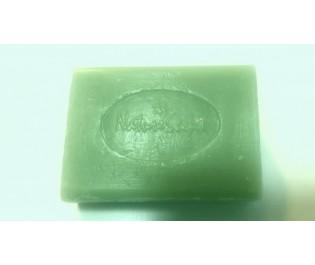 סבון גינה מעיין