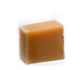 סבון חלב עיזים