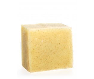 סבון שמנים מבושם- יסמין