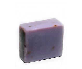 סבון טבעי- לבנדר