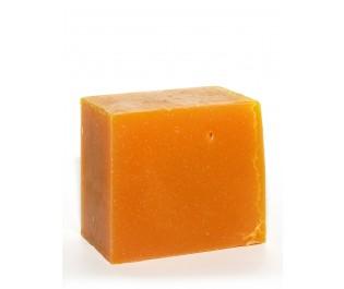 סבון פריחת הדרים-נרולי