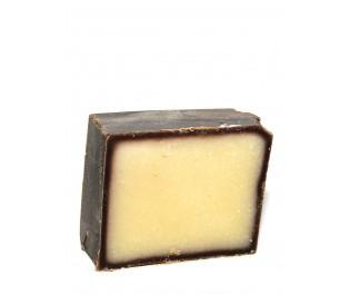 סבון שמנים מבושם- וניל שיבולת שועל