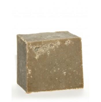 סבון בוץ ים המלח