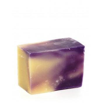 סבון טבעי- חושני