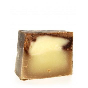 סבון שמנים מבושם- וניל קוקוס