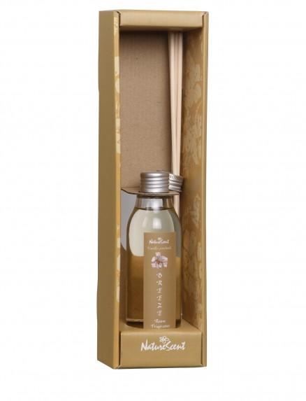 Breeze Room Fragrance- Vanilla Patchouli