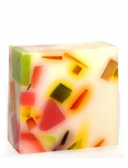 Fantasy Soap