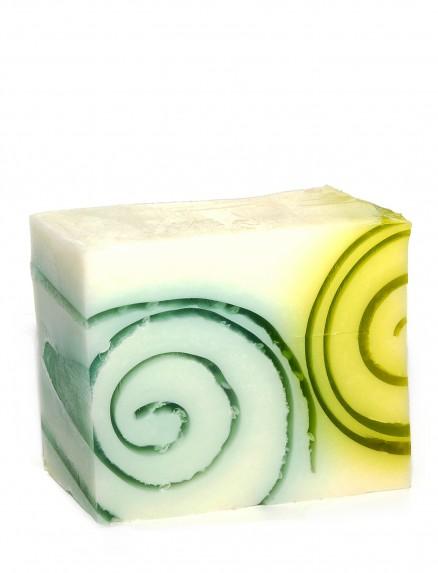 Kishkoosh Soap
