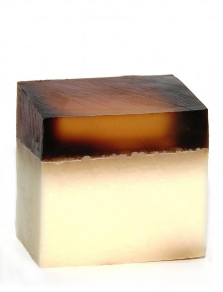 Mango Vanilla Soap