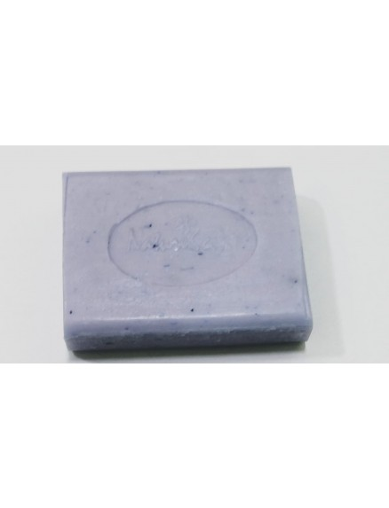 Herbal Garden Soap- Lavender
