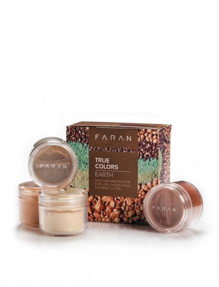 Makeup Multipurpose kit