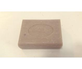 סבון בוץ ים המלח- ליים