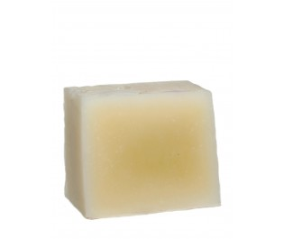 FARAN I Natural Soap- Baby (fragrant free)