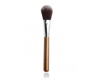 Brush- Face powder/ Blush