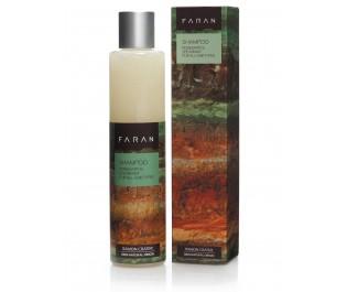 Shampoo – Rosemary Spearmint