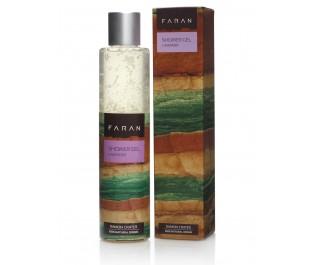 Shower Gel – Lavender
