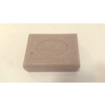 Herbal Garden Soap- Dead Sea Mud- Shampain