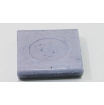Herbal Garden Soap- Lavender