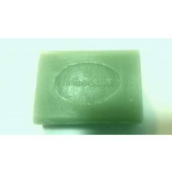 Herbal Garden Soap- Maayan